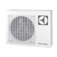 ELECTROLUX Air Gate EACM-12 AG/TOP/SFI/N3_S