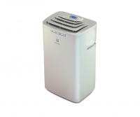 ELECTROLUX Air Gate EACM-10 AG/TOP/SFI/N3_S