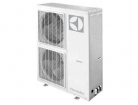 ELECTROLUX Unitary Pro 2 EACС-48H/UP2/N3