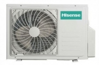 HISENSE NEO Classic A AS-18HR 4SWADC1