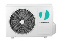 TIMBERK Perfect Storm AC TIM 09HDN S21