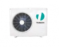 TIMBERK CITY-CENTRE AC TIM 24LC DT3
