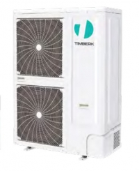 TIMBERK CITY-CENTRE AC TIM 48LC DT3
