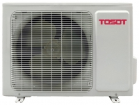 TOSOT NATAL T24H-SN