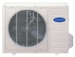 CARRIER QCRGE 42/38QCR012713GE