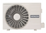 HITACHI Business RAS-10АH1