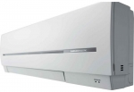 MITSUBISHI ELECTRIC Standard MSZ/MUZ-SF 42 VE