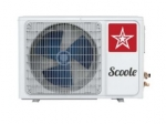 SCOOLE Eco Inverter SC AC SPI1 09