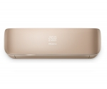 HISENSE Premium SLIM Design AS-10UR4 SVPSC5(С)