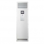 TIMBERK CITY-TOWER AC TIM 24LC FS1